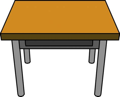 Student Desk Clipart 101 Clip Art Student In Desk Clipart