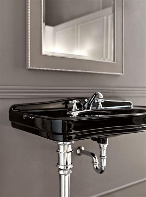 Consolle Per Bagno by Consolle Per Lavabo Bath Bath