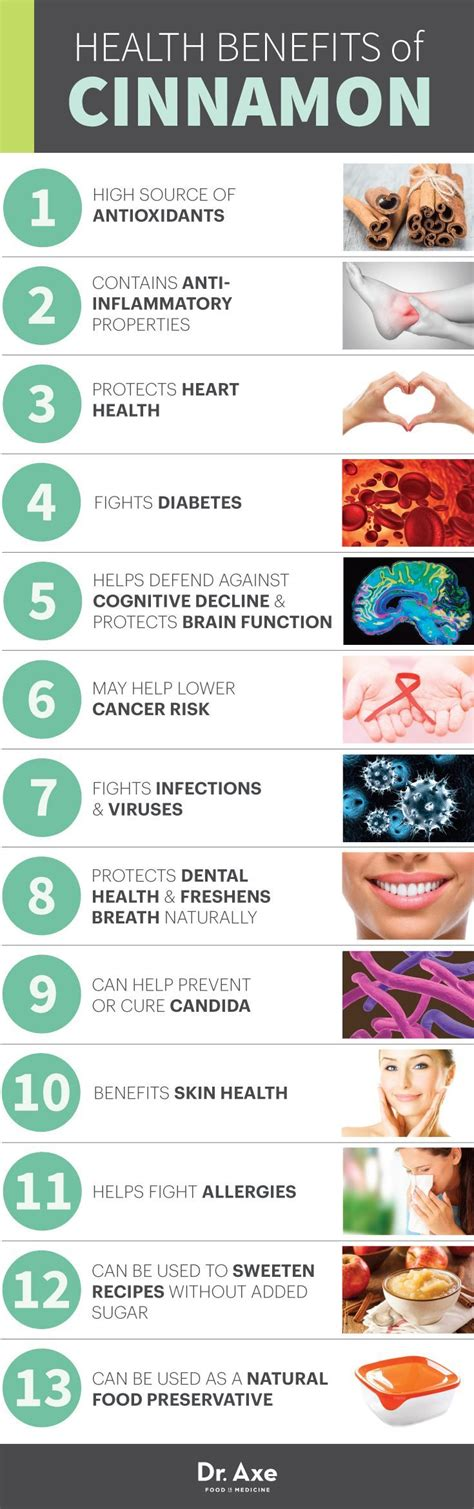 Cinnamon And Honey Detox Side Effects by Best 20 Cinnamon Health Benefits Ideas On