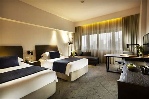 rooms for premier room orchard road singapore mandarin orchard singapore