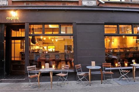 top 10 bars in soho the 10 best spanish restaurants and tapas bars in london