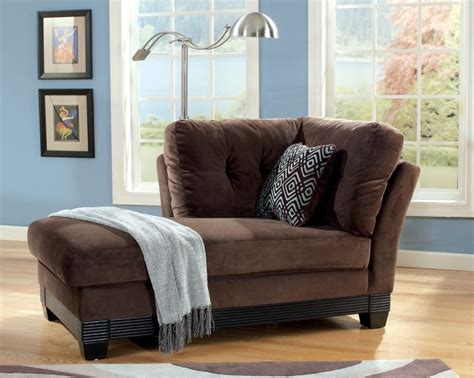peyton sofa ashley furniture 197 best images about living rooms on pinterest