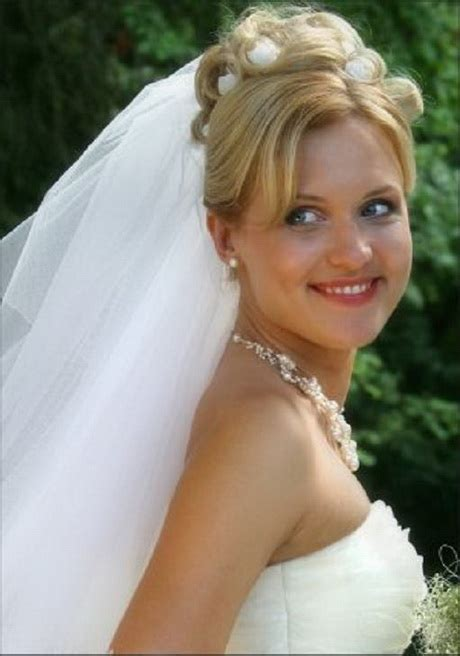 bridal hairstyles for long hair with veil wedding hairstyles for long hair with veil