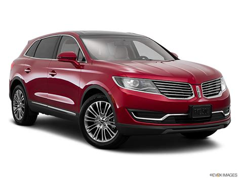 lincoln mkx incentives 2017 lincoln mkx prices incentives dealers truecar