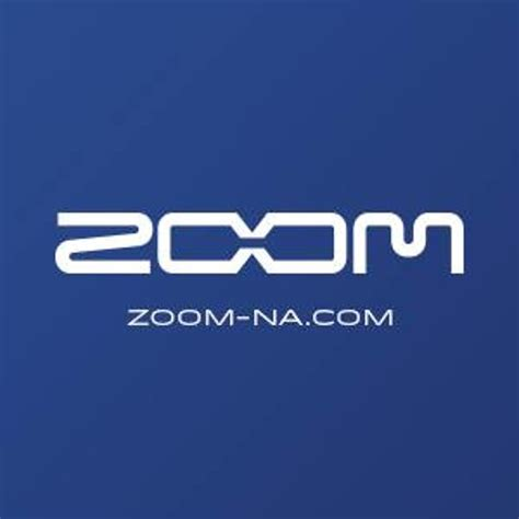 zoom sound zoom sound lab free listening on soundcloud