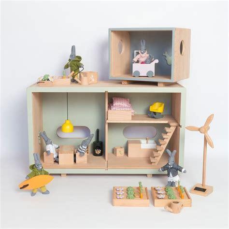 Playmobil Kinderzimmer Junge Und Mädchen by Die Besten 25 Gro 223 Es M 228 Dchen Zimmer Ideen Auf