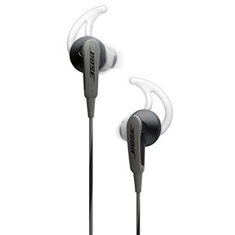 Headset Samsung Galaxy Note 10 best samsung galaxy note 7 headphones