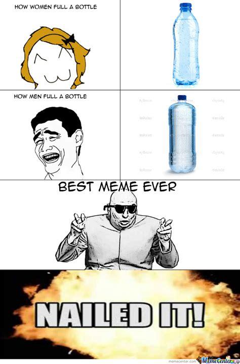 Top Ten Funniest Memes - pin greatest fan meme center on pinterest