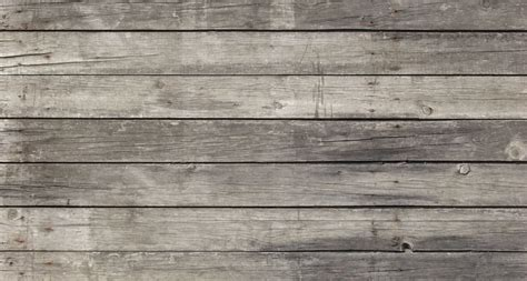 weathered wood plank ship lap photo tex removable cling