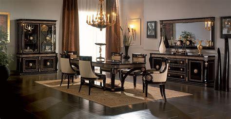 italian furniture designers luxury italian style