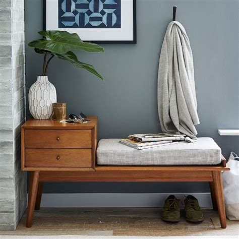 corner bench and shelf entryway on the corner entryway and storage benches on pinterest