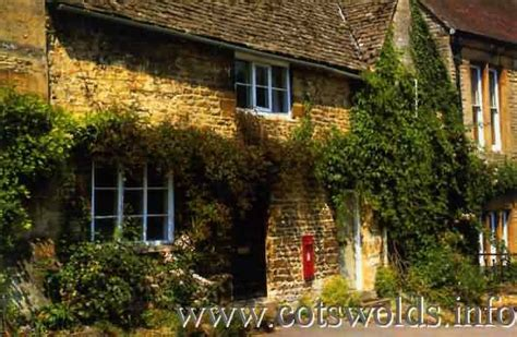 cottage hire cotswolds cottages the cotswolds cottages