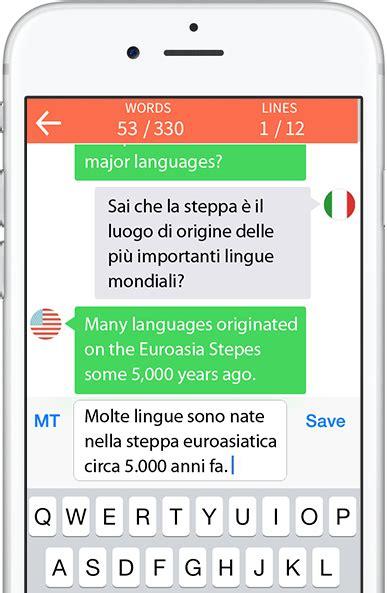 mobile translate mobile translation service stepes