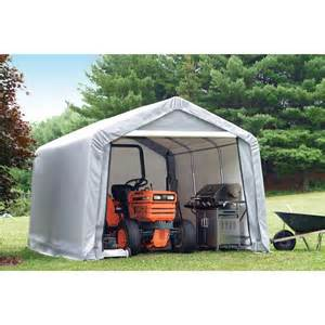 portable carports home depot 10x20 garage in a box 10x20 free engine image for user