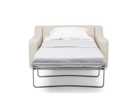 seat sofa bed cloud seat sofa bed single sofa bed loaf
