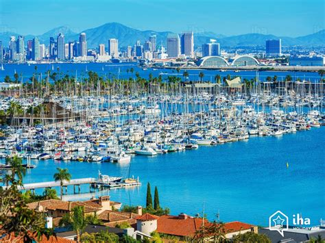 Cheapest Rent In United States by California Chalet Rentals For Your Vacations With Iha Direct