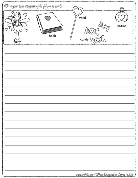 valentines writing activities make a s day story s day printable