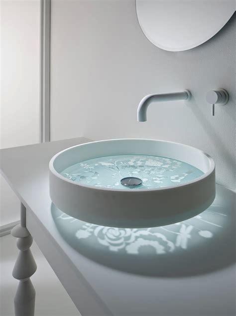 lavabo dise o incre 237 bles y novedosos dise 241 os en lavabos para ba 241 o o cocina