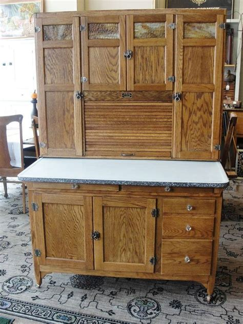 vintage 1920 mcdougall oak kitchen cabinet from vintage 1920 sellers mastercraft oak kitchen cabinet
