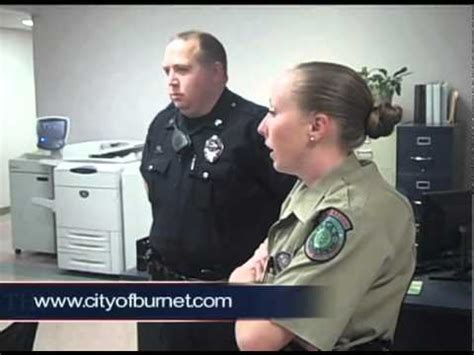 Burnet County Warrant Search Burnet County Warrant Roundup