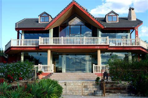 grand designs spain house casa la pedrera grand design house costa blanca spain wedding venue costa blanca