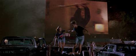 twister movie movies similar to twister 1996 1080p 5 1 brrip x264