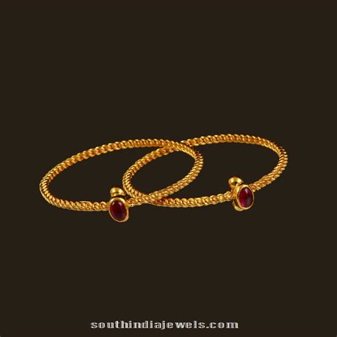 Bhima Antique Jewellery Designs Related Keywords   Bhima Antique Jewellery Designs Long Tail