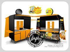 desain gerobak dawet carrinho degusta 231 227 o에 대한 이미지 검색결과 kiosk pinterest
