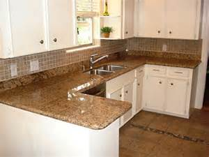 kitchen granite counters photos