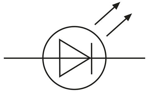 aqa igcse certificate physics 4 1e circuit symbols at wakefield high school studyblue