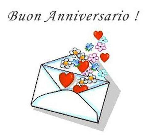 lettere per anniversario anniversario di matrimonio lettera amazoniaflowers