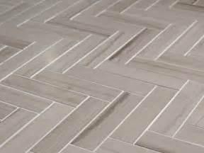 lilium designs marble herringbone