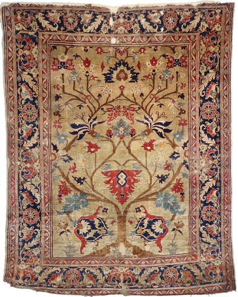 Antique Rugs Melbourne behruz studio custom designer rugs antique rugs melbourne behruz studio