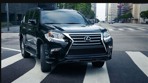 Lexus Gx460 Review by 2019 Lexus Gx460 Concept And Review Stuff To Buy
