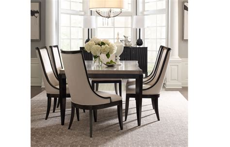 legacy dining room set dining room dining sets legacy classic symphony dining