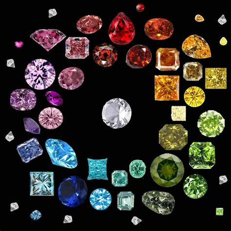 april birthstone color the most desired object is april s birthstone custom