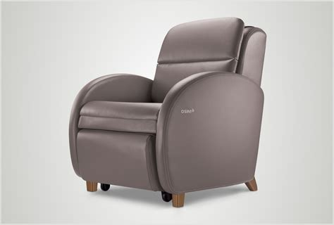 massage armchair massage chair comfy small massage chair leather heated