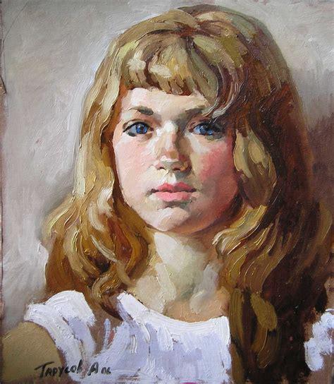 портрет по фотографии дешево