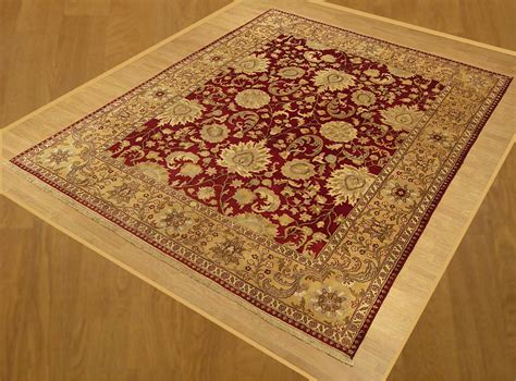 Cheap Area Rugs In Houston Cheap Rugs Houston Meze