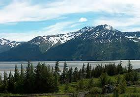 cheap flights to anchorage from 225 rt book anchorage flights anc on cheapoair