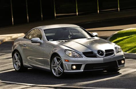 how it works cars 2010 mercedes benz slk class parking system 2010 mercedes benz slk class images photo 2010 mercedes benz slk class image 089 1024 jpg