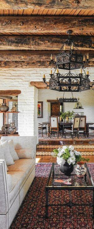 spanish home decor store 17 best images about spanish style on pinterest spanish