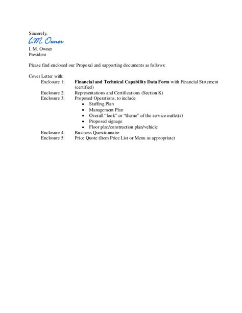 document cover letter beautiful covering letter format for document