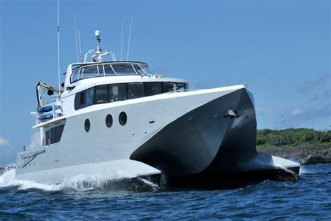catamaran for sale melbourne australia boats for sale australia boats for sale used boat sales