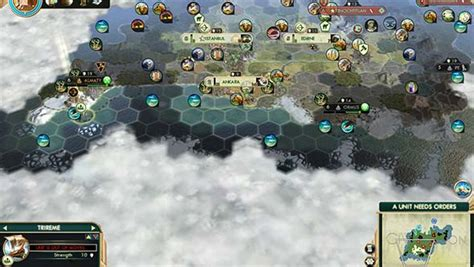 Civ 5 Ottomans Civ V Ottomans Civilization V Analyst Civilizations Civilization V Leader Suleiman Of The