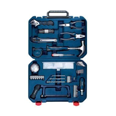 Bosch Cordless Screwdriver Obeng Baterai Ixo 3 Vino Berkualitas jual produk alat rumah tangga otomotif bosch murah