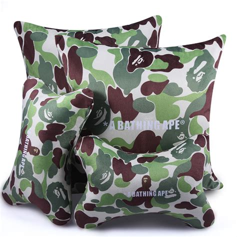 headrest pillow for bed popular bed headrest buy cheap bed headrest lots from