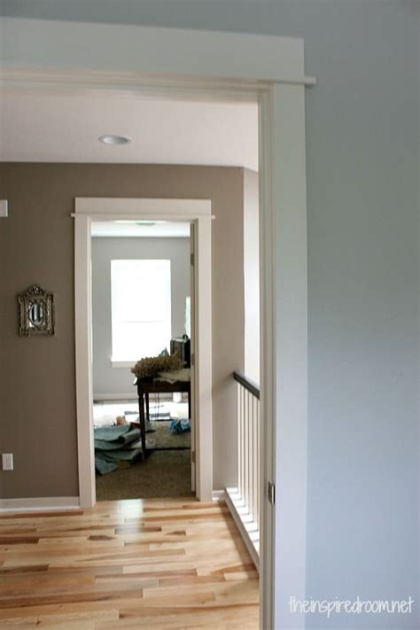 behr paint colors studio taupe connecting room paint colors studio taupe by behr