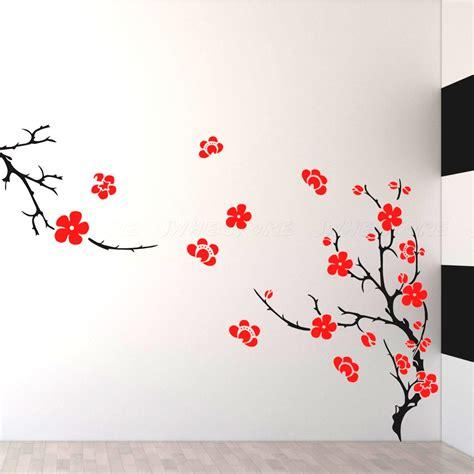 best 25 japanese wall art ideas on pinterest bamboo wall art best 25 bathroom wall art ideas on pinterest