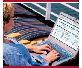 sudafed before bed cruise desk login websites mycruisedesk mycruisedesk cruisedesk login business web